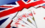 UK Online Gaming Laws