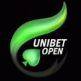 Unibet Open Paris Qualifiers