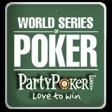 Party Poker WSOP Freerolls