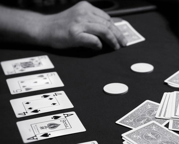 poker-bluffer-how-to-spot