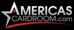Americas Cardroom Tracking