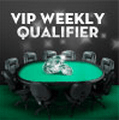 Betsson VIP Weekly Qualifiers