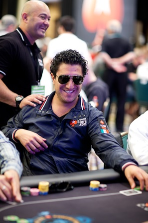 2-mexican-pokerstars-team-pro-poker-players