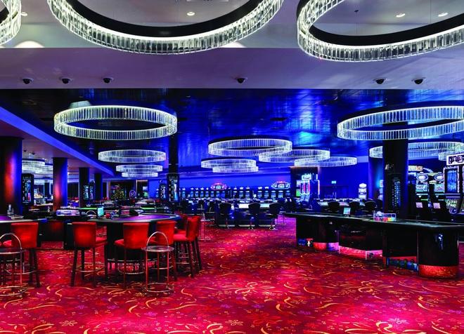3-aspers-casino-uk-london-poker