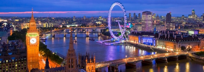 playing-online-poker-in-london