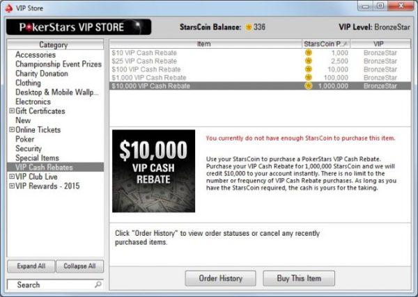 pokerstars-rakeback-starscoin