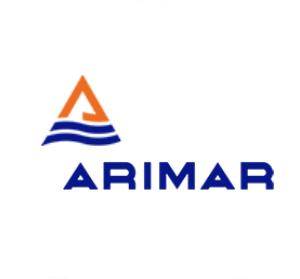 phoca_thumb_l_arimar-logo