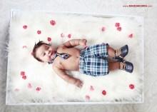 Baby Phootgraphy