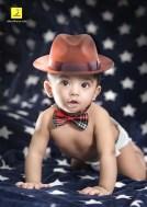 Kids Photography Hyderabad
