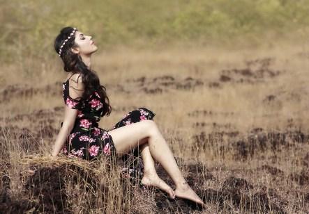 Chennai modelling Portfolio
