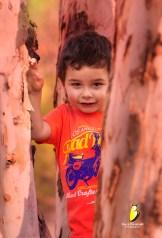 kids photographer rakesh kurra