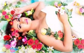 model portfolio shot by rakesh kurra