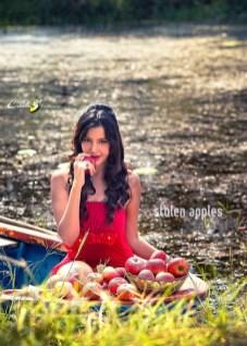 fashion shoot by rakesh kurra