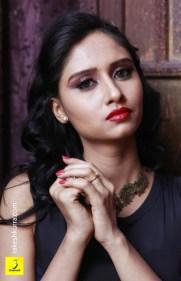 modelling portfolio mumbai