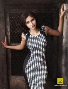 mumbai modelling portfolio