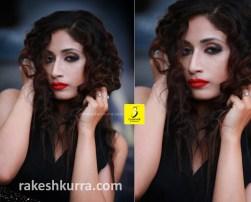 best Photographer Hyderabad