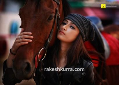 best Photographer Bangalore
