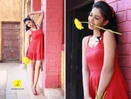 Fashion photography Hyderabad