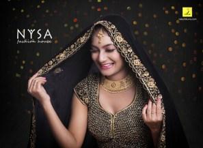 Modelling Portfolio Hyderabad