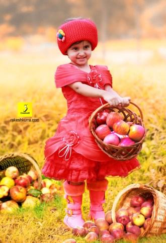 Kid model Portfolio Bangalore