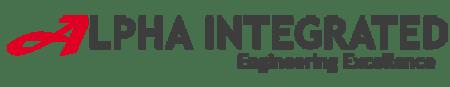 logo pt alpha integrated