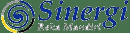 logo pt sikari