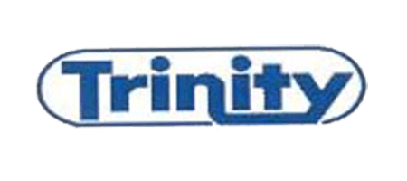 logo pt trinity engineering indonesia
