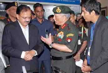 Army-Chief-General-Bipin-Rawat