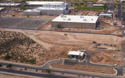 Raytheon_dedicates_new_facilities_at-5174857bc015ff4e70d4c37ae06e9c5a