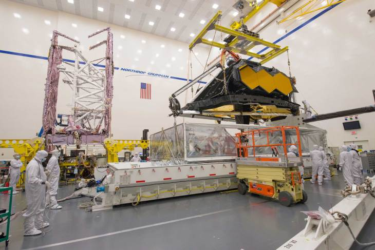 Horizontal-NASAs-James-Webb-Space-Telescopes1