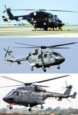ALH-Dhruv-Navy-collage