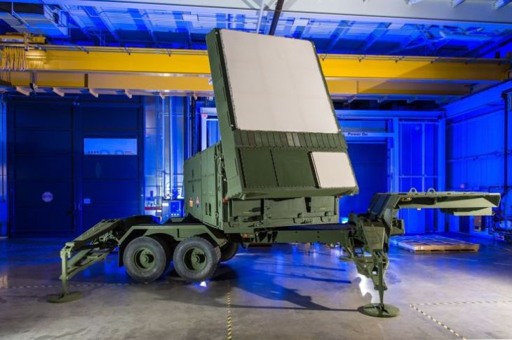 Lower-Tier-Air-and-Missile-Defense-Sensor