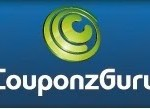 CouponzGuru.com – A Place To Find Deals And Discounts on Food And A Lot More