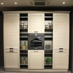 Italian Modular Kitchens By Stosa Cucine – Store Launch In Bangalore