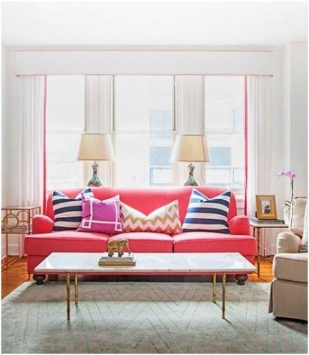 furniture on rent