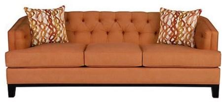 rent modern furniture