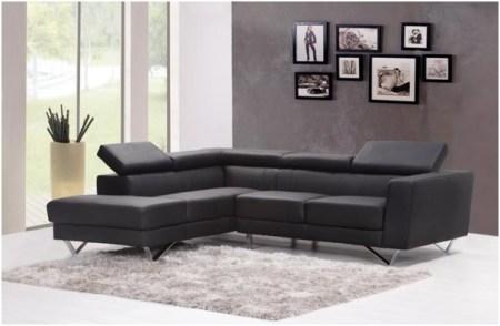 sofa rental