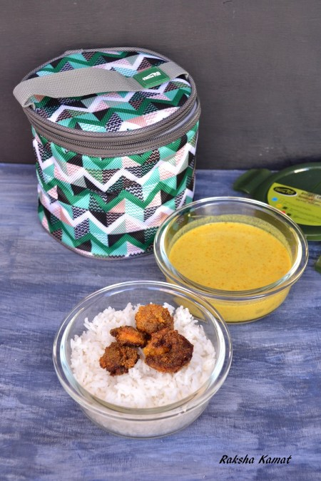 tiffin box to buy, Homepuff glass lunch box, Homepuff lunch box review