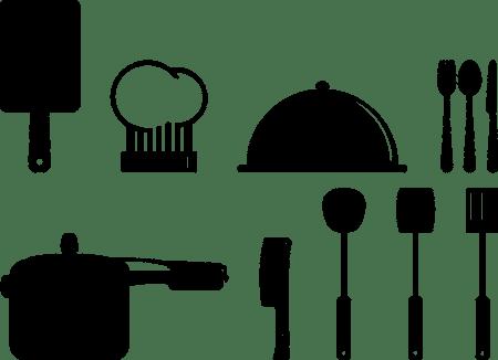 Instapot pressure cooker