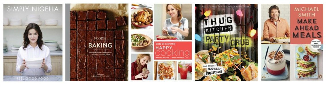 Chapters-Indigo-Holiday-Cookbook