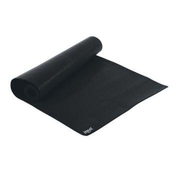 Yoga-mat-walmart-online-canada
