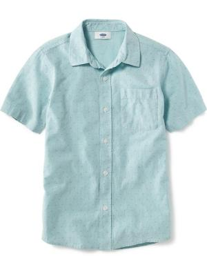 Boys-Shirt-Easter-Outfits-Old-Navy-Ebates-Canada