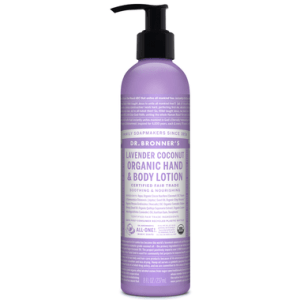 Ebates-Canada-Green-Products-DrBronners