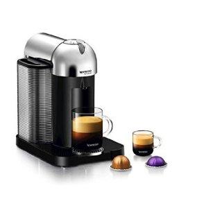 Elates-Canada-Mothers-Day-Present-Nespresso