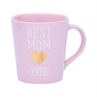 Ebates-Canada-Mothers-Day-Presents-Best-Mom-Mug