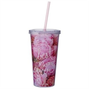 Ebates-Canada-Mothers-Day-Presents-Cold-Cup