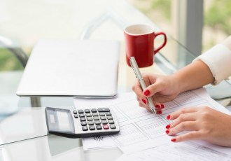 Home Finance can be easy with Rakuten.ca,