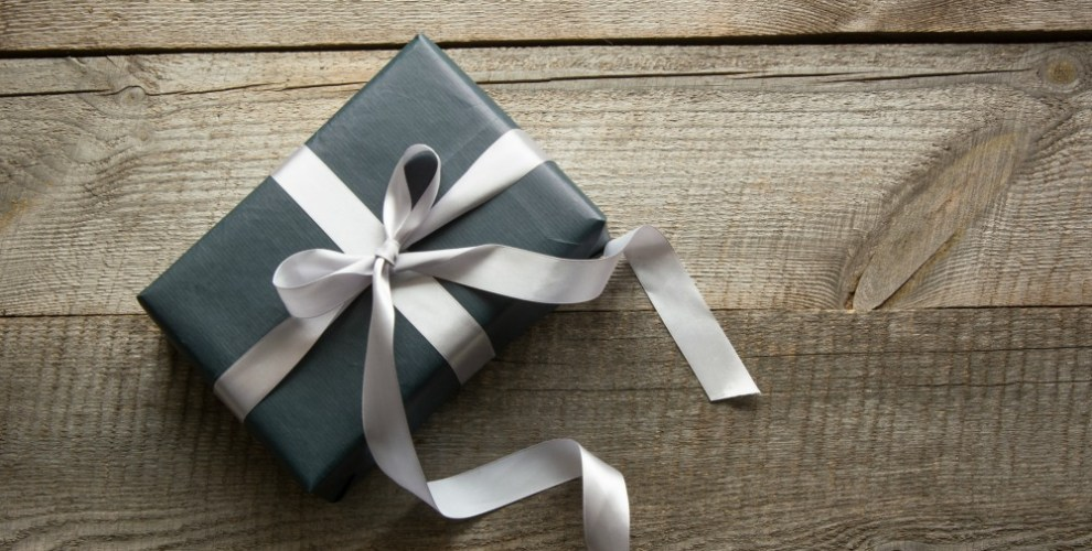 Giving Gift Cards is an easy way to pick out the perfect present & earn Cash Back with Rakuten.ca!