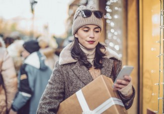 Need to know where to shop this holiday season? Rakuten.ca has all the answers!
