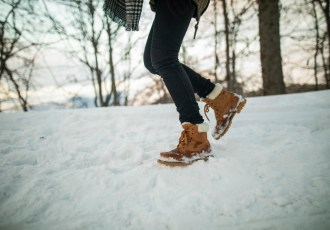 We're ready for winter with this list of snow essentials, while shopping with Rakuten.ca!